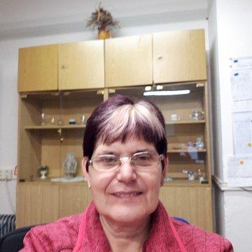 Doučování účetnictví v České Lípě a okolí