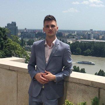 Konzultácia štúdia v zahraničí, ako byť prijatý, plusy a mínusy štúdia v DK. Online doučovanie matematiky, fyziky a angličtiny v anglickom a  slovenskom jayzku.