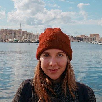 Tanja Steinlechner