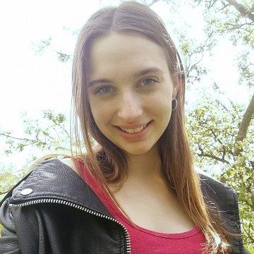 Soňa Liptáková