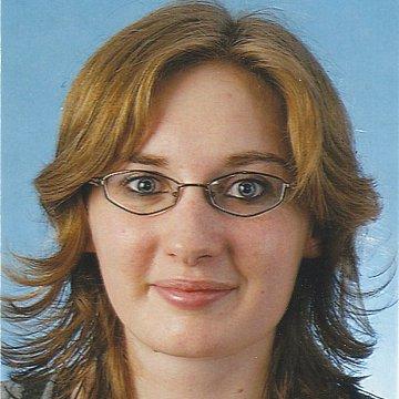 Sarah Scholz