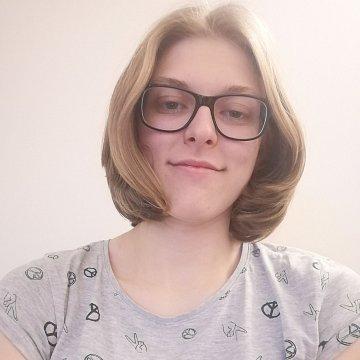 Dita Melicharova