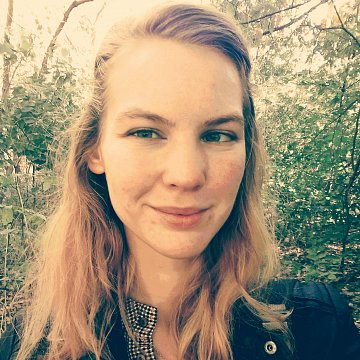 Készségfejlesztés, korrepetálás, angol nyelvtanítás Budapesten és online