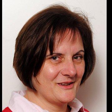 Ulrike P.