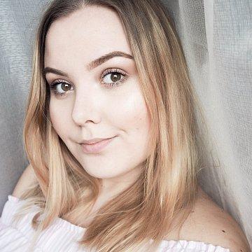 Viki Martončíková