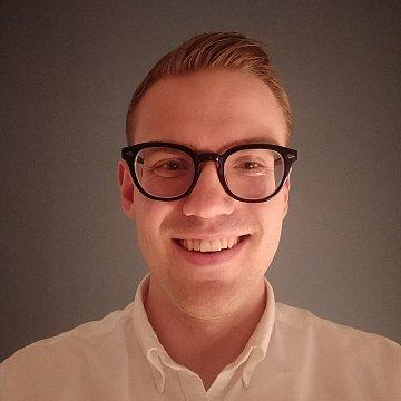 Rasmus K.