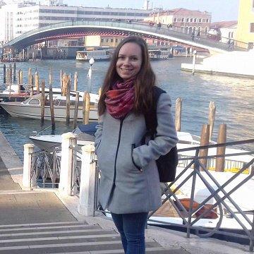 Német és angol nyelv tanítása
