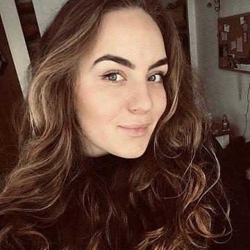 Katarína B.