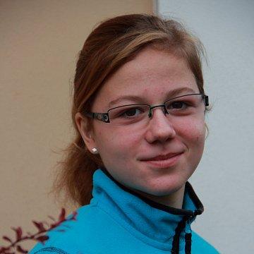 Tereza Macholdová