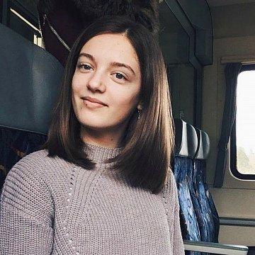 Anika Mohsová