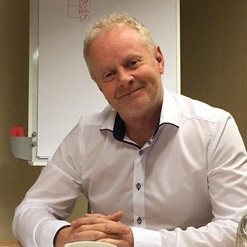 Natív angol tanár online - Üzleti angol - 2 FREE lessons - Általános angol
