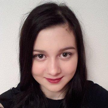 Lenka Houžvová