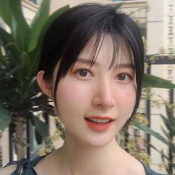 Let's learn chinese! - Kan 3 Kinesiska språk ( Mandarin , Kantonesisk och Hakka ) och jobbat som lärare i 3 år