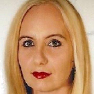 Mag. Ursula M.