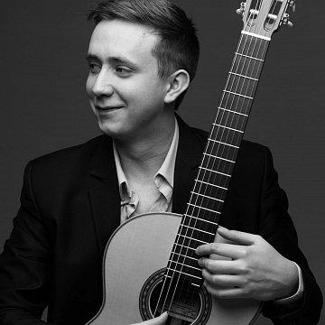 Gitár magántanítás Budapesten áron alul, okleveles gitárművésztől