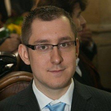 David Veverka