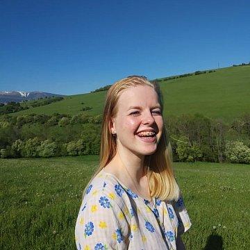 Doučovanie angličtiny a slovenčiny v Liptovskom Mikuláši