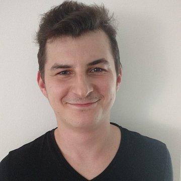 C++ Nachhilfe auf höchstem Niveau von einem jahrelangen Programmierer mit Leidenschaft