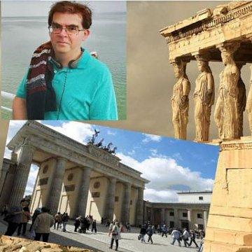 Történelem és társadalomtudomány, Európai Uniós ismeretek minden szinten