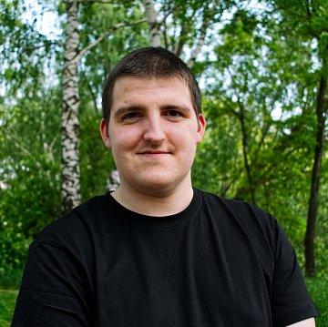 Moritz Schinhan