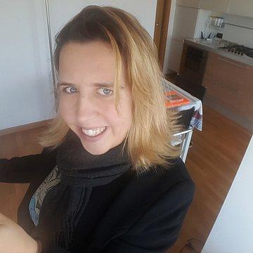 Valerie Lösch