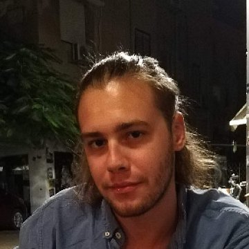 Dávid Ferenczi