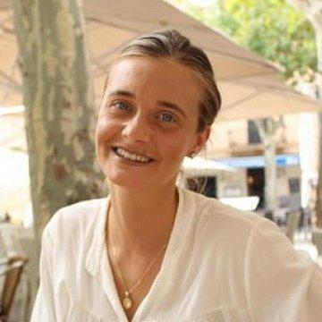 Španielsky s úsmevom