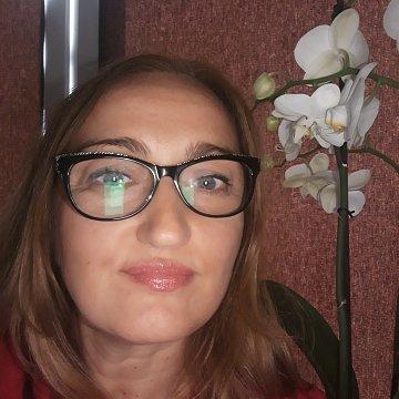 Agnieszka N.
