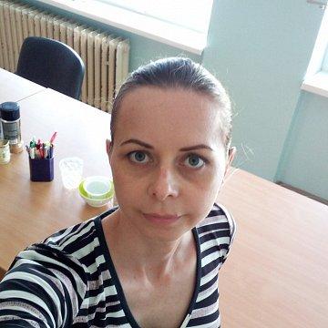 Dlhoročná učiteľská prax, doučím i maďarských žiakov slovenský jazyk