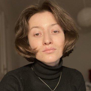 Denisa Červená