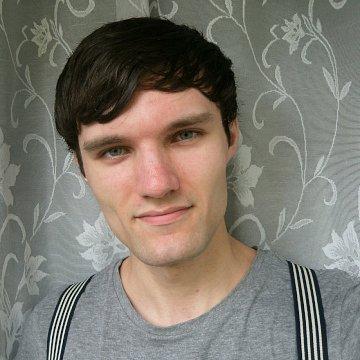 Online doučování češtiny, latiny a programování v Pythonu