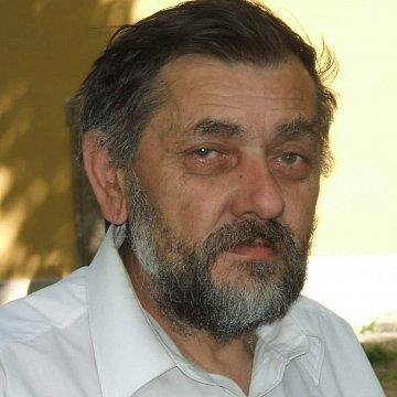 József M.