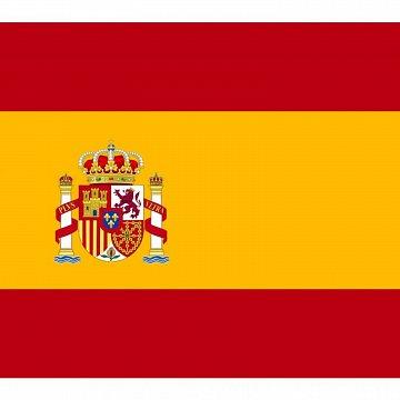 Nauč se španělsky!