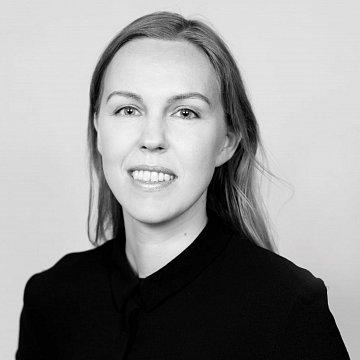 Privatlärare svenska, spanska, engelska