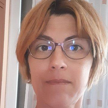 Kovács Mária D.