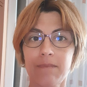 Dobayné Kovács Mária