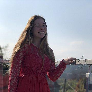 Doučování angličtiny, španělštiny a češtiny v Praze za přívětivou cenu