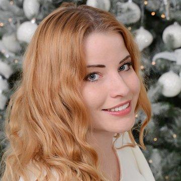 Paulina Grósz