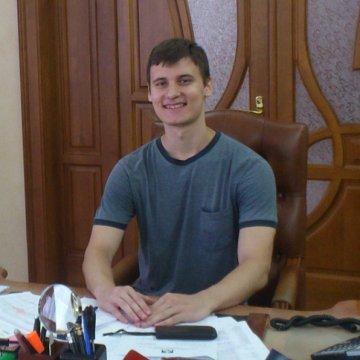 Kvalitné doučovanie angličtiny, ruštiny a ukrajinčiny
