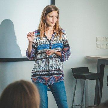 Excel a MS Office v Bratislave / online