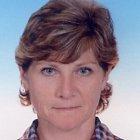 Marie Hodíková