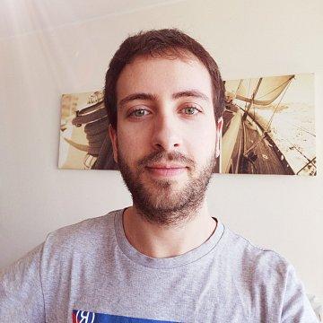 Privatlärare spanska -Online/ Native qualified Spanish teacher