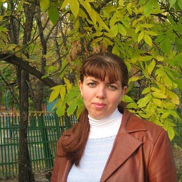 Najlepšie doučovanie ruštiny a ukrajinčiny v Bratislave