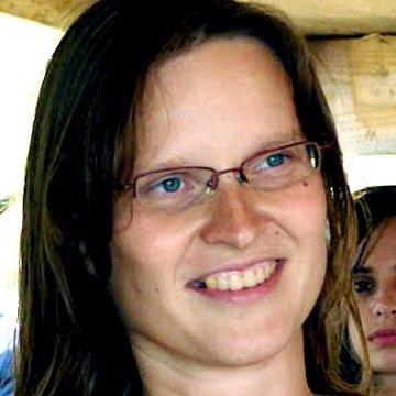 Zuzana S.