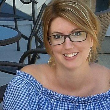online angol/finn/észt hatékony nyelvtanulási technikákkal