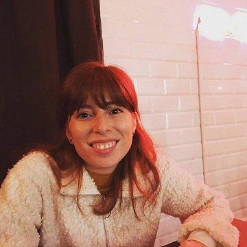 Anyanyelvű spanyol tanár