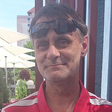 Antonín Rollinger