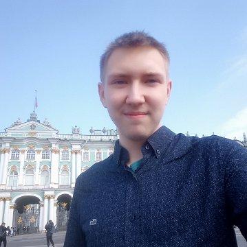 Doučování ruštiny a latiny za skvělou cenu