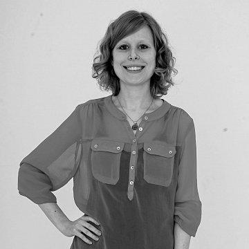 Privatlärare i svenska / Swedish tutor / Profesora de sueco