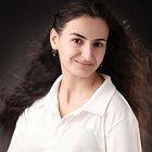 Marina Libik